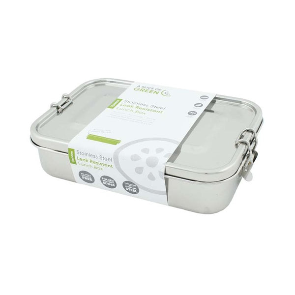 Yanam - Leak Resistant Lunch Box