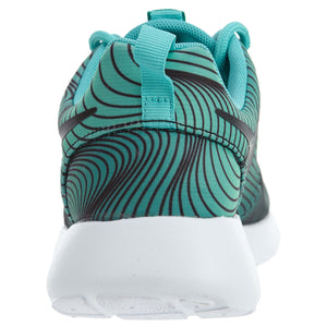 free shipping 79584 4d35d Nike Roshe One Print Womens Style   844958