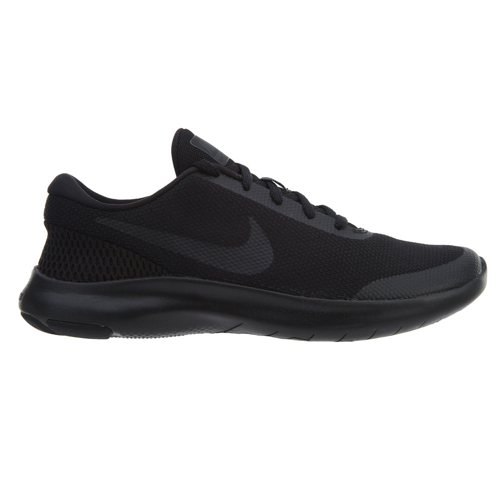 Nike Flex Experience Rn 7 Womens Style : 908996