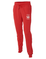 Adidas Cuffed Slim Track Pant  Womens Style : S22824