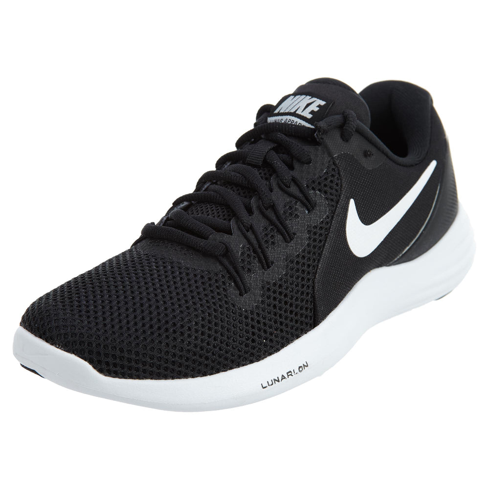 Nike Lunar Apparent Womens Style : 908998