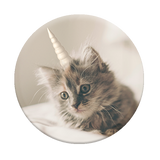 Unicorn Cat Pop