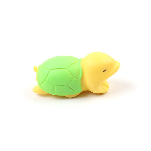 Turtle Cable Pop