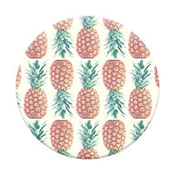 Pineapples Pop