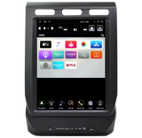 "LINKSWELL - GEN IV 12.1"" T-Style Radio / Tablet 