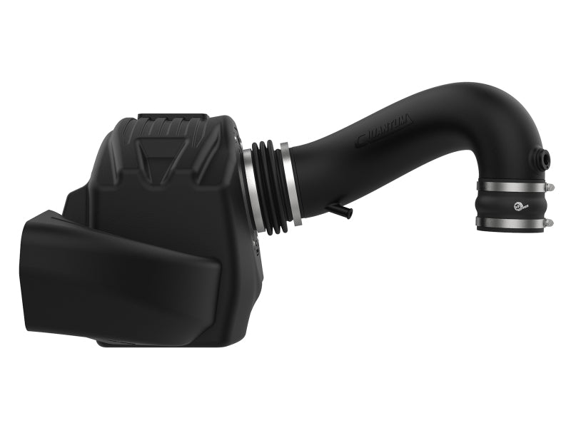 aFe Quantum Pro 5R Cold Air Intake System 09-18 Dodge RAM 1500 V8-5.7L-Cold Air Intakes-Deviate Dezigns (DV8DZ9)
