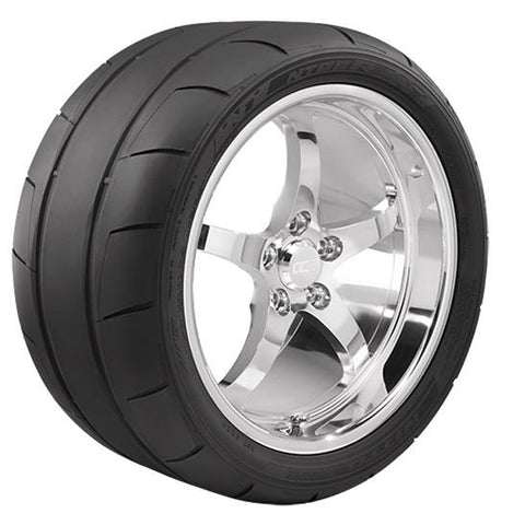 NITTO - NT05R | Drag Radial Tire-TIRES-Deviate Dezigns (DV8DZ9)