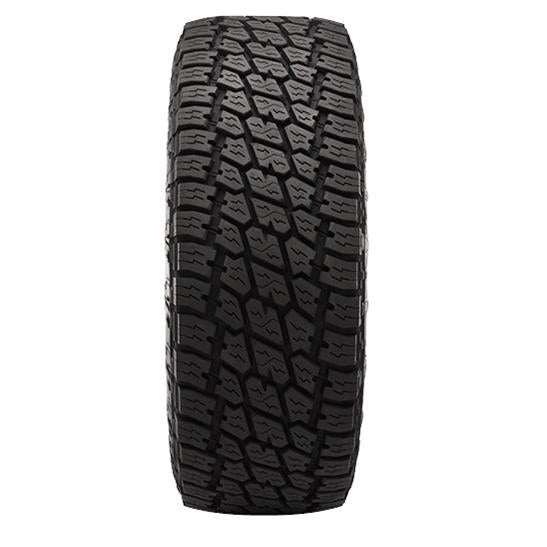 NITTO - Terra Grappler G2 | All-Terrain LT Tire-TIRES-Deviate Dezigns (DV8DZ9)