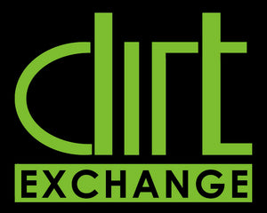 Dirt Exchange