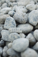 Load image into Gallery viewer, Washed Pea Gravel