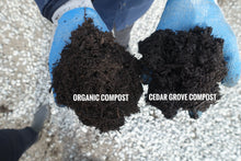 Load image into Gallery viewer, Cedar Grove - Compost