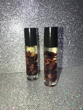 Load image into Gallery viewer, Rose 🌹 Lip Oil