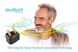 7 Tips to avoid Hearing aid or amplifier feedback