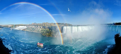 elderly-travel-destination-Niagara Falls