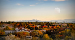 elderly-travel-destination-santa-fe-new-mexico