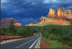 elderly-travel-destination-Sedona-Arizona