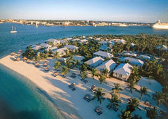 elderly-travel-destination-key-west