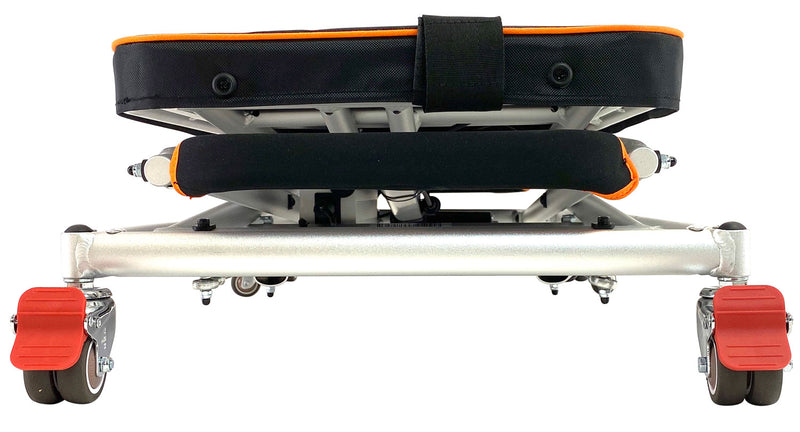 GoLite Portable Wheelchair Scooter Lift