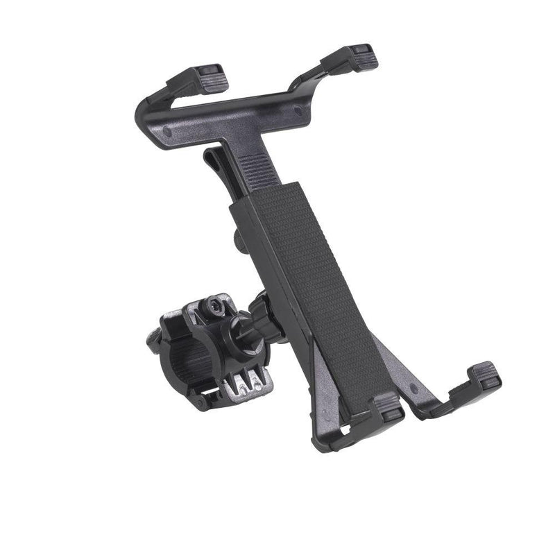 Tablet Mount for Power Scooters and Wheelchairs - Power