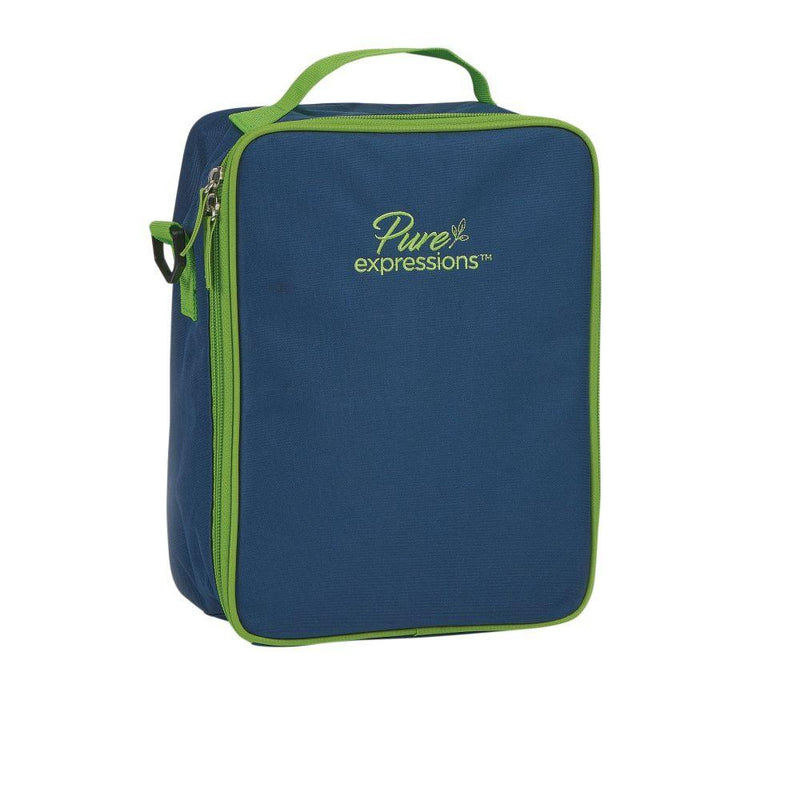 Pure Expressions Carry Bag - Personal Care