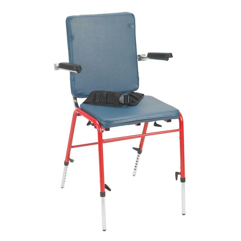First Class School Chair Small - Pediatric Rehab
