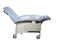 Clinical Care Geri Chair Recliner