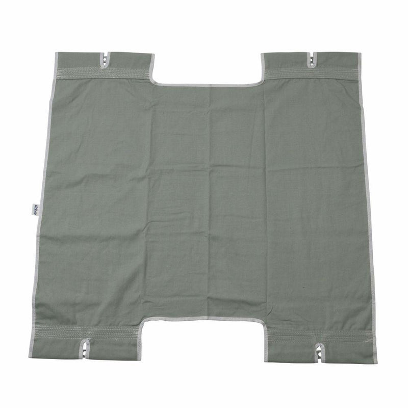 Bariatric Heavy Duty Canvas Sling - Patient Room