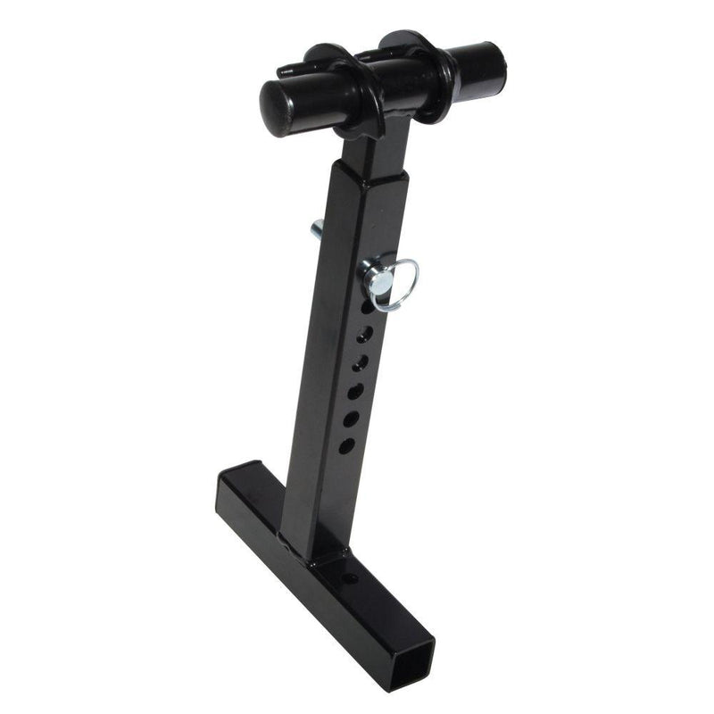 Power Wheelchair Front Rigging Hanger Bracket for Elevating