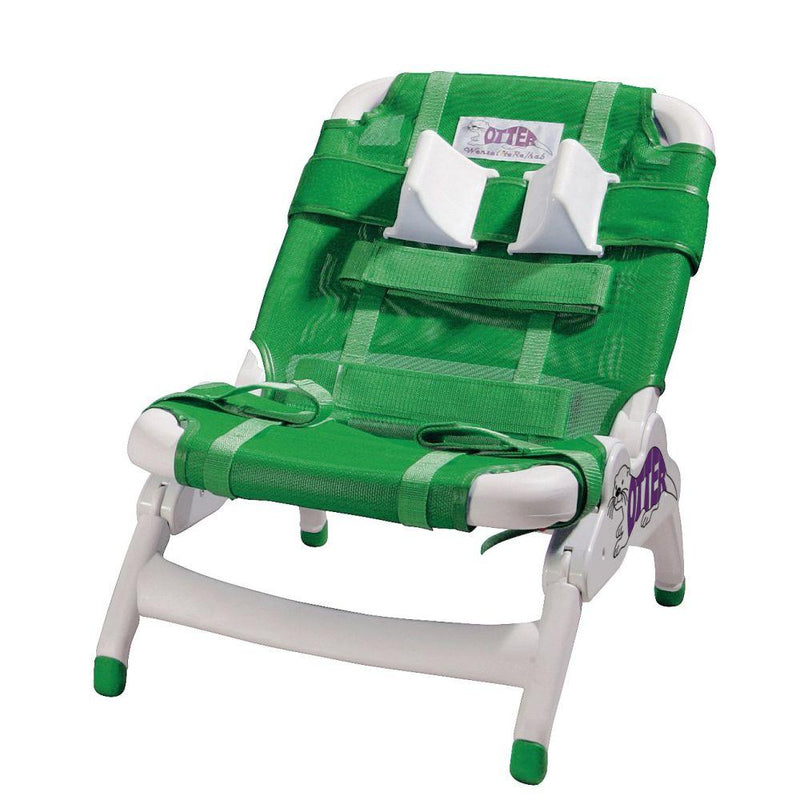Otter Pediatric Bathing System Small - Pediatric Rehab