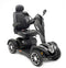 Cobra GT4 Heavy Duty Power Mobility Scooter 22 Seat - Power