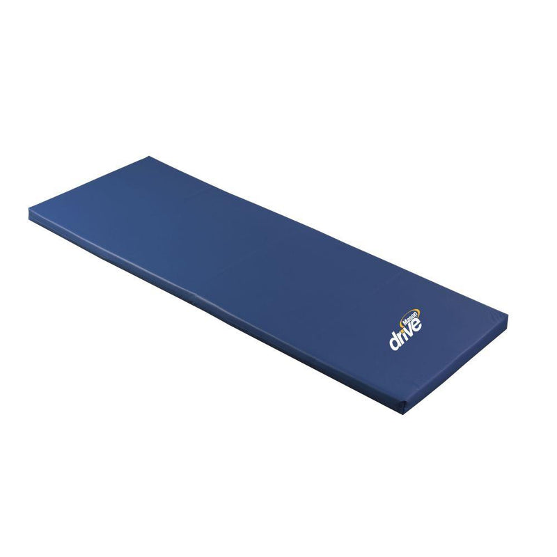 Safetycare Floor Mat with Masongard Cover 1 Piece 36 x 2 -