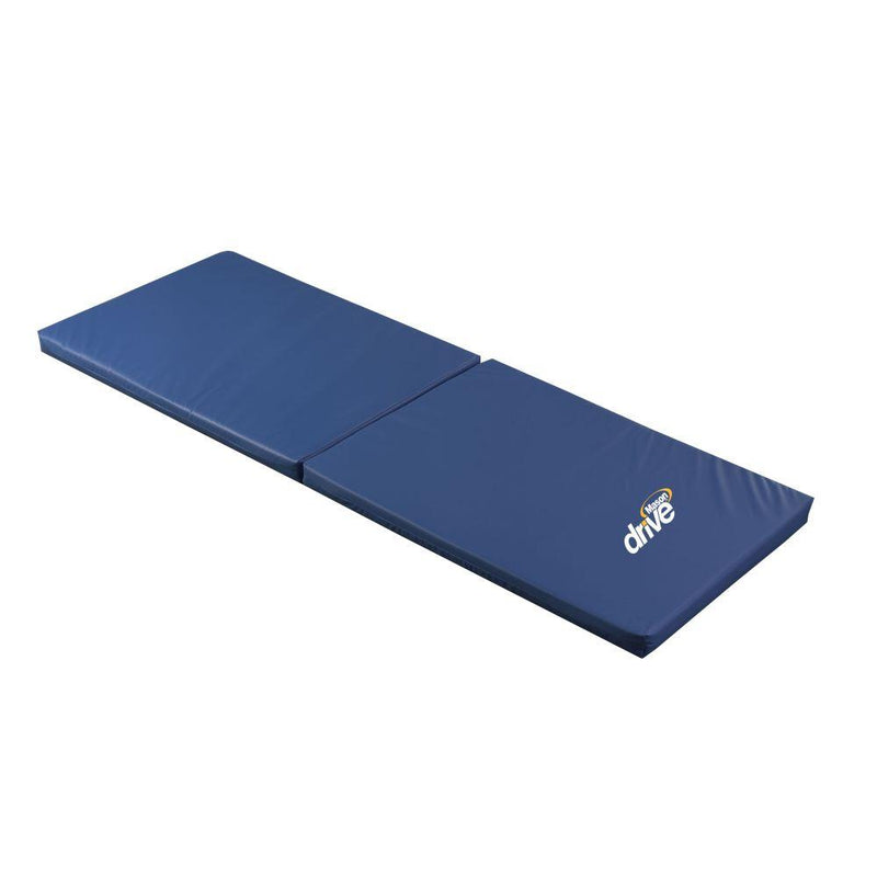 Safetycare Floor Mat with Masongard Cover Bi-Fold 24 x 2 -