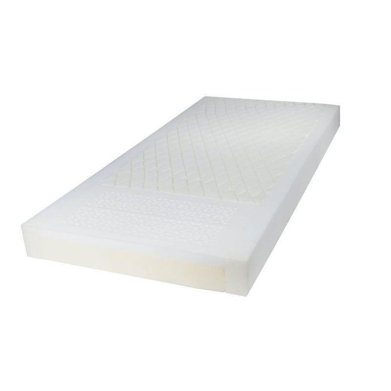 Gravity 7 Long Term Care Pressure Redistribution Mattress No