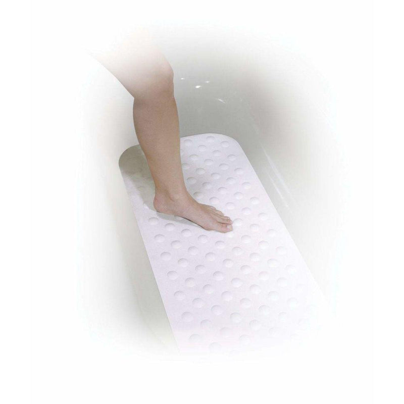 Bathtub Shower Mat - Bathroom Safety