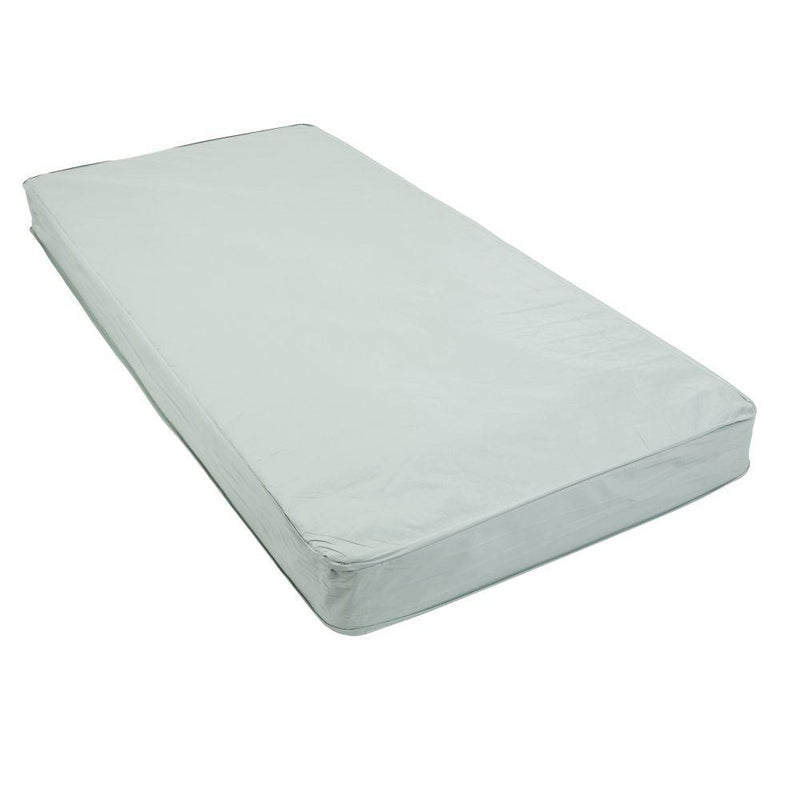 Ortho-Coil Super-Firm Support Innerspring Mattress 80 -