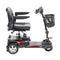 Phoenix Heavy Duty Power Scooter 3 Wheel 18 Seat - Power