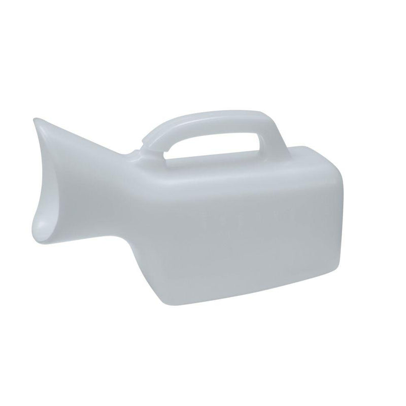 Lifestyle Incontinence Aid Female Urinal - Personal Care