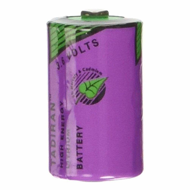 3.6V Lithium Battery for Fingertip Pulse Oximeter -