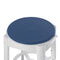 Bathroom Safety Swivel Seat Shower Stool - Bathroom Safety