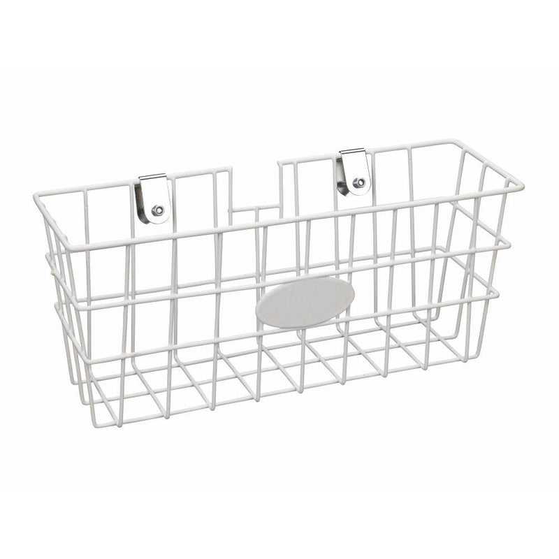 Basket for use with Safety Rollers Models CE 1000 B CE 1000