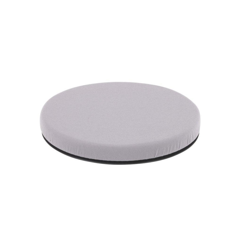 Padded Swivel Seat Cushion - Personal Care