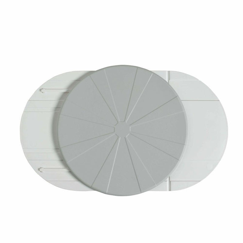 Bellavita Rotating and Transfer Aid - Bathroom Safety