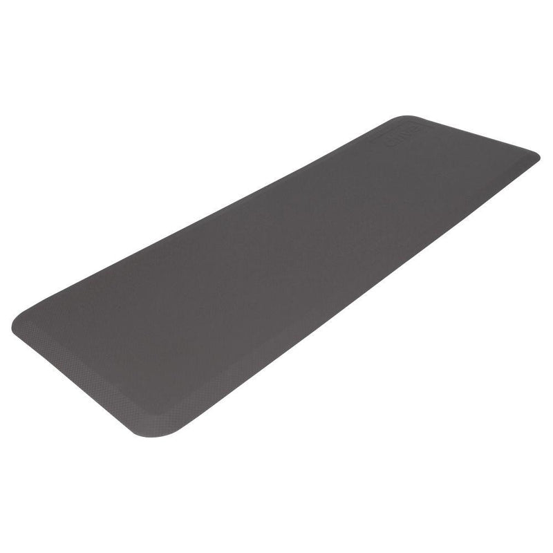 PrimeMat 2.0 Impact Reduction Fall Mat Gray - Pressure