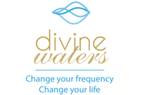 divinewaters