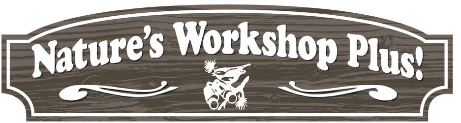 Nature's Workshop Plus!