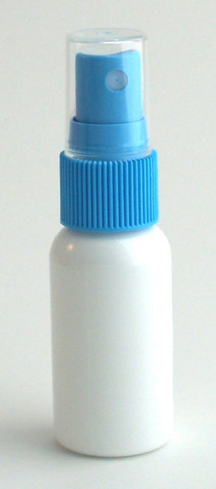 Spray Bottle w/sprayer cap