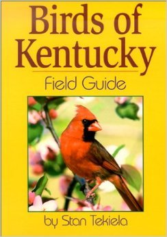 Birds of Kentucky