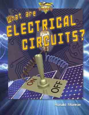 What Are Electrical Circuits
