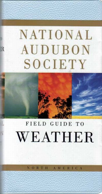 Audubon Weather