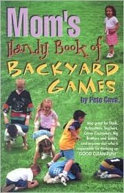 Mom's Handy Book of BY Games